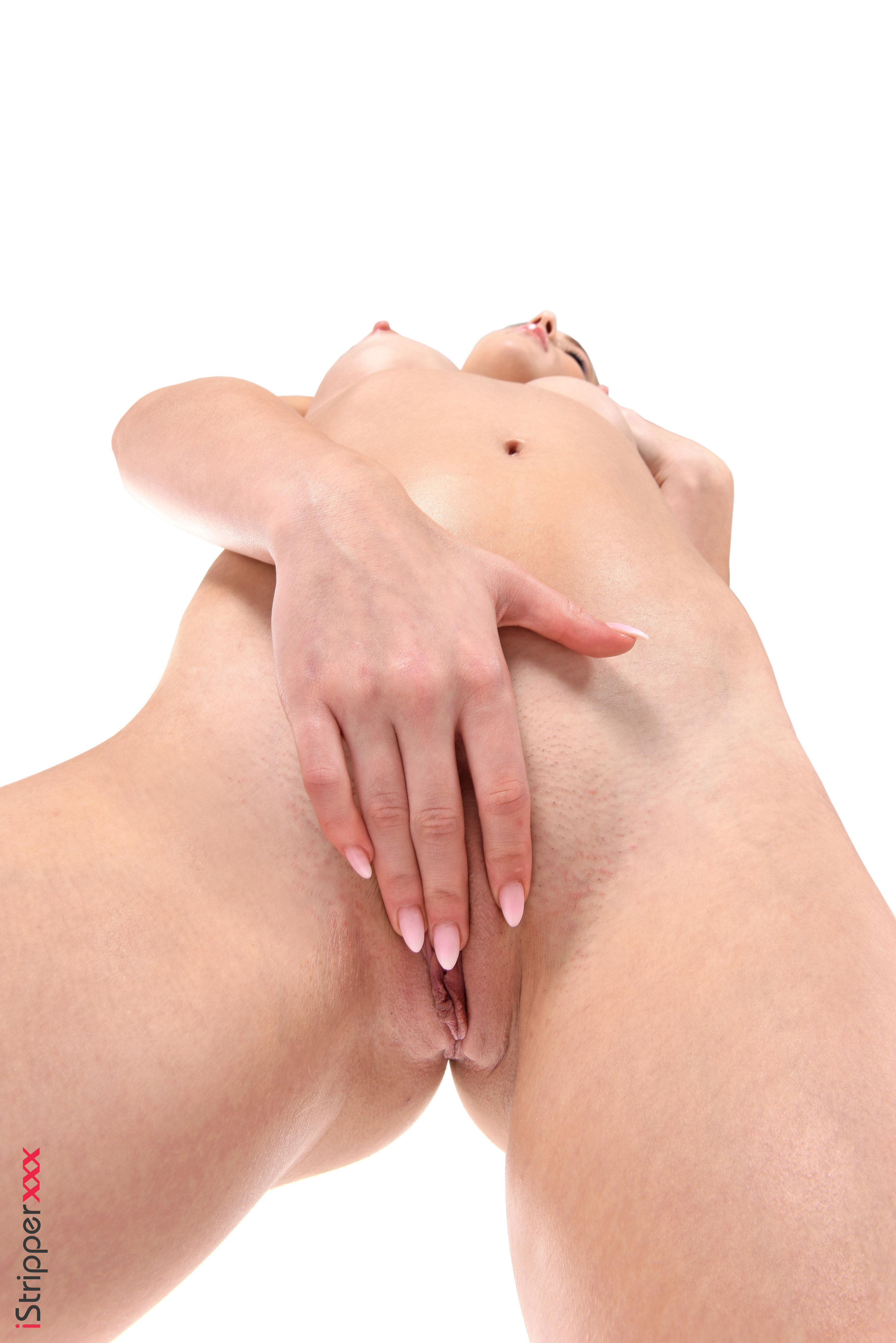 vagina pics free