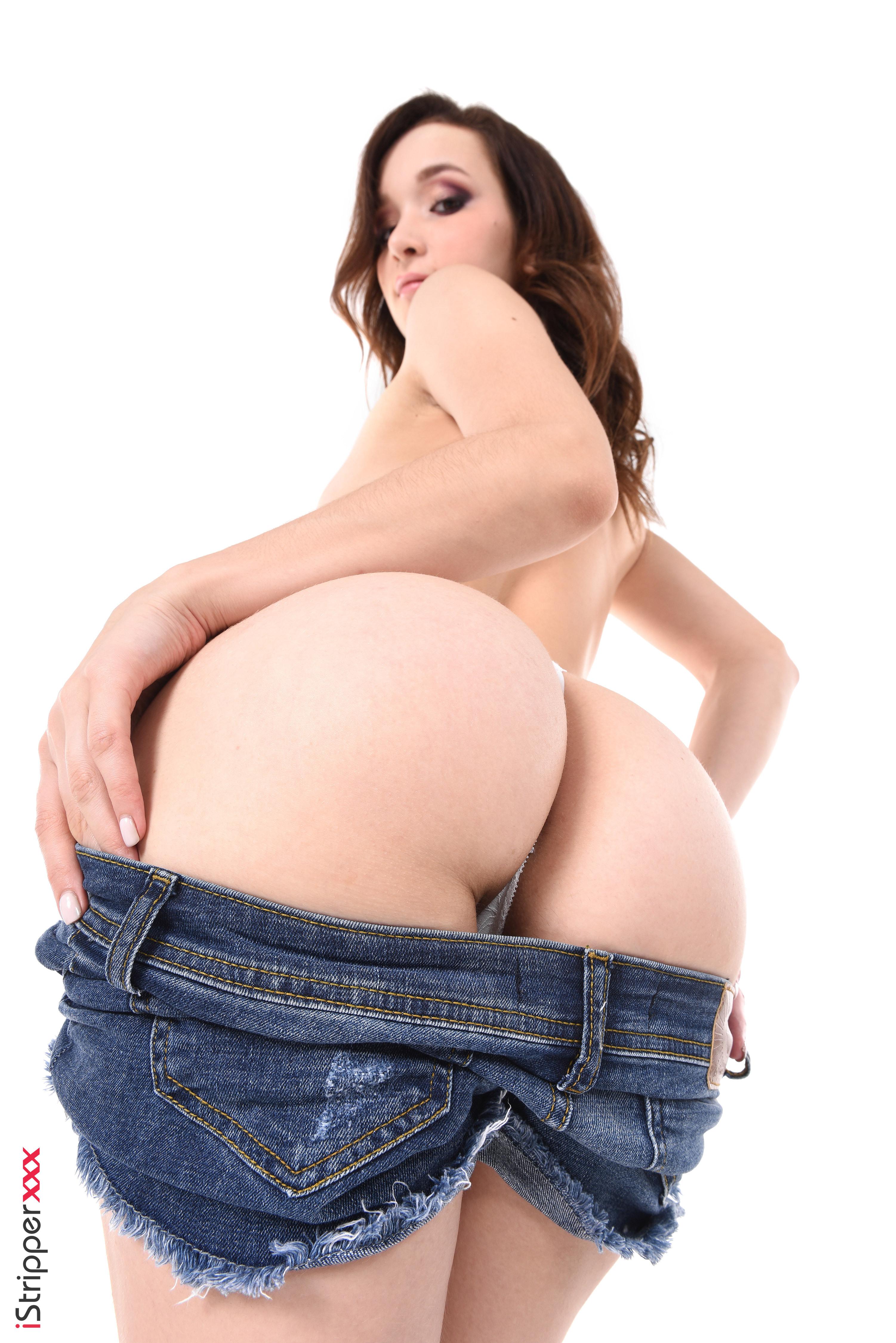 wallpaper Nude Tittied beauties Latina ladies boobed chicks