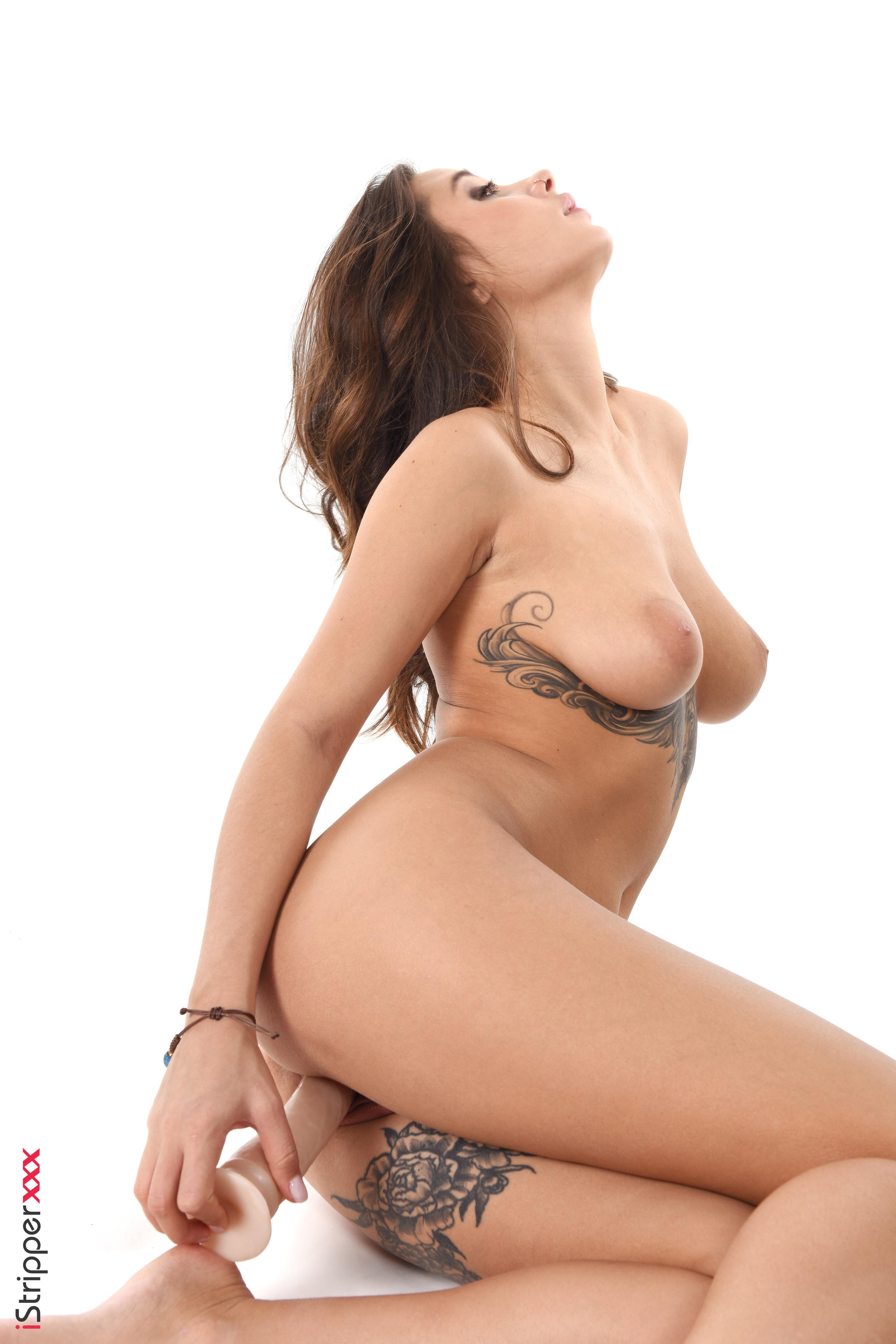sexy vijinas