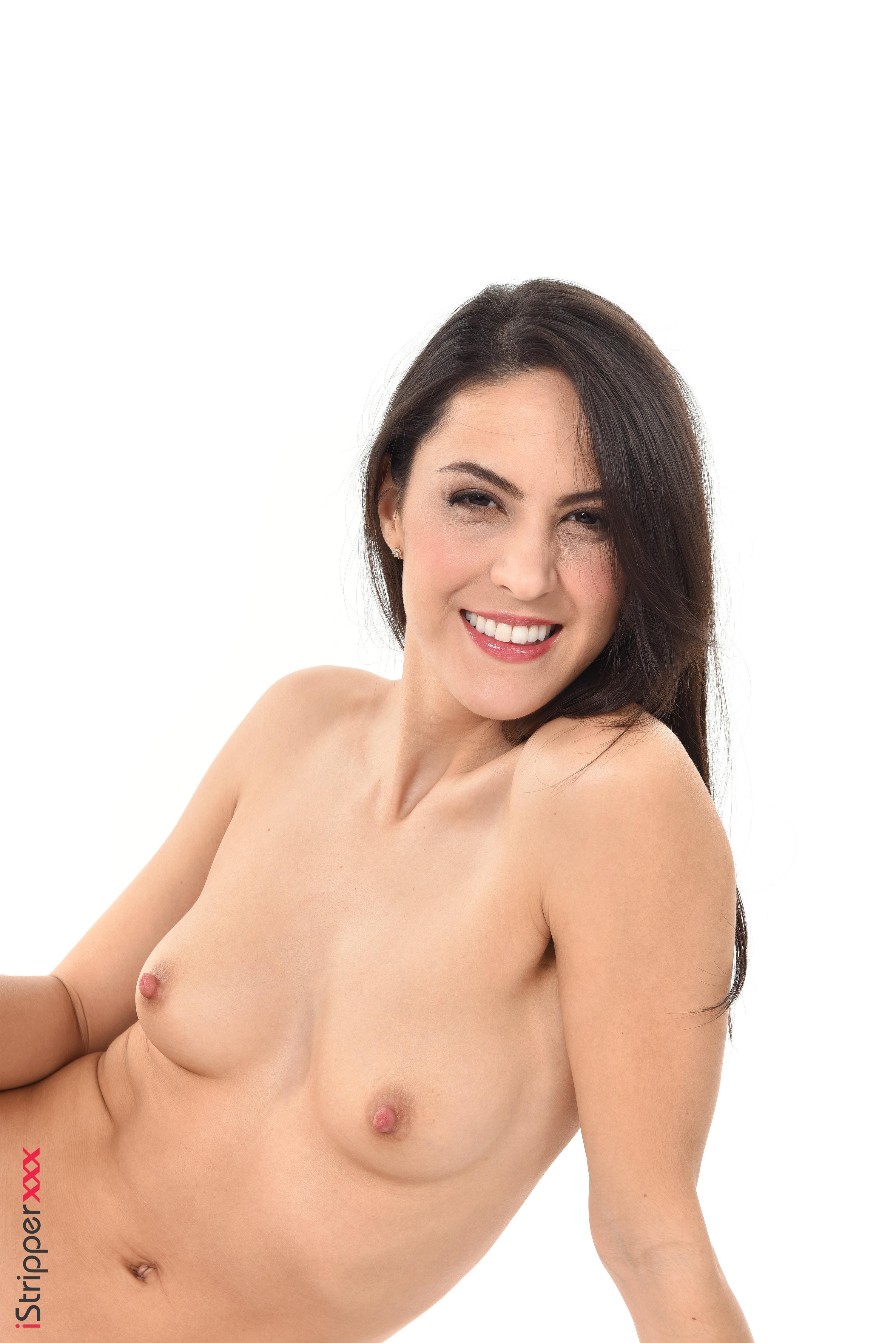 free sex wallpaper download