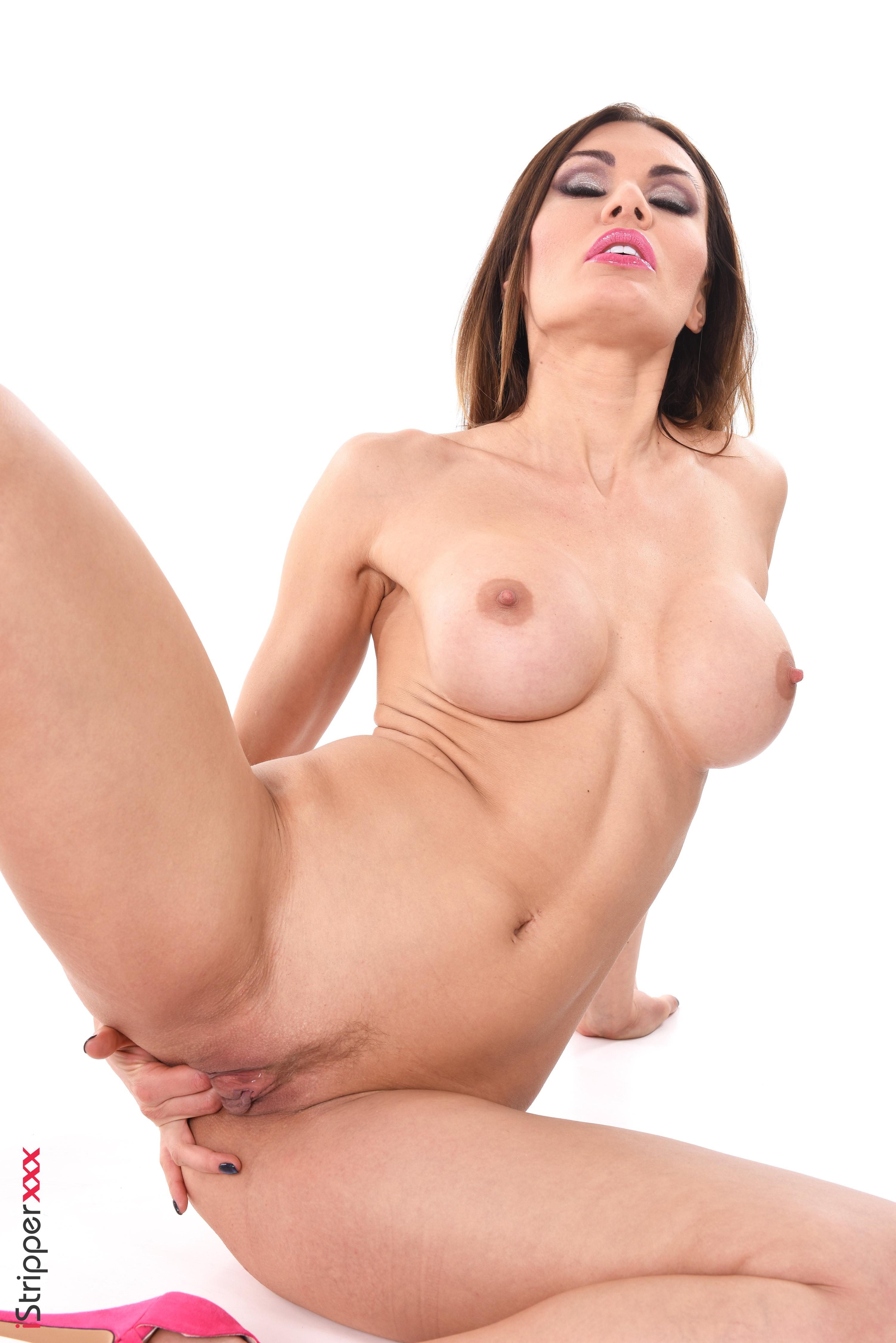 naked girl wallpaper download